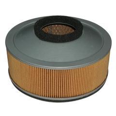 Oro filtras MIW K2162 (alt. HFA2801)