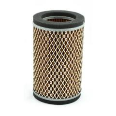 Oro filtras MIW K2175 (alt. HFA2901)