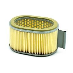Oro filtras MIW K2176 (alt. HFA2902)