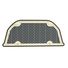 Oro filtras MIW K2179 (alt. HFA2905)