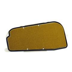 Oro filtras MIW K2180 (alt. HFA2907)