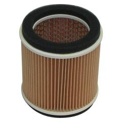 Oro filtras MIW K2157 (alt. HFA2910)