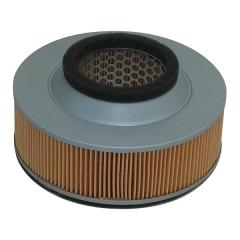 Oro filtras MIW K2156 (alt. HFA2911)