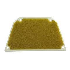 Oro filtras MIW K2183 (alt. HFA2913)