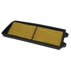 Oro filtras MIW S3174 (alt. HFA3101)