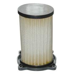 Oro filtras MIW S3175 (alt. HFA3102)