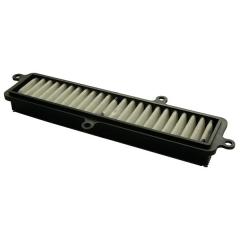 Oro filtras MIW S3179 (alt. HFA3103)
