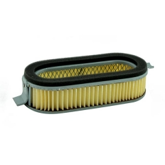 Oro filtras MIW S3183 (alt. HFA3502)
