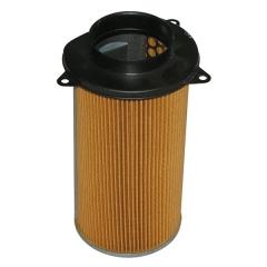 Oro filtras MIW S3155 (alt. HFA3606)