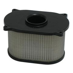 Oro filtras MIW S3162 (alt. HFA3609)
