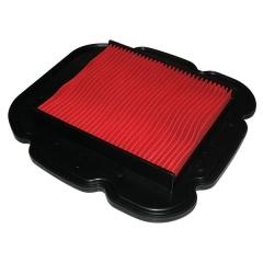 Oro filtras MIW S3167 (alt. HFA3614)