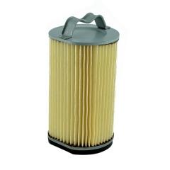 Oro filtras MIW S3189 (alt. HFA3702)