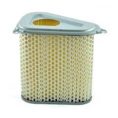 Oro filtras MIW S3190 (alt. HFA3703)