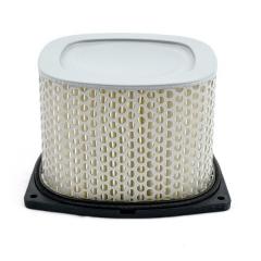 Oro filtras MIW S3191 (alt. HFA3704)