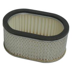 Oro filtras MIW S3157 (alt. HFA3705)