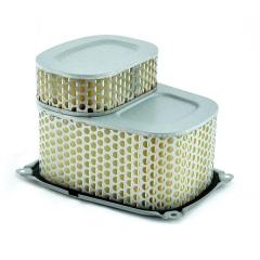 Oro filtras MIW S3193 (alt. HFA3802)