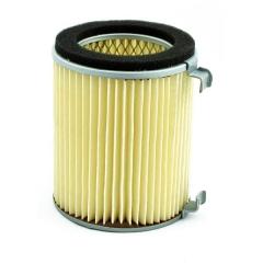 Oro filtras MIW S3196 (alt. HFA3905)