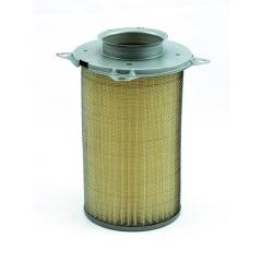 Oro filtras MIW S3198 (alt. HFA3909)