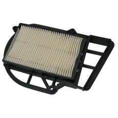 Oro filtras MIW Y4193 (alt. HFA4203)
