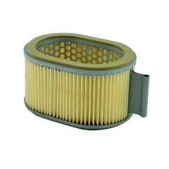 Oro filtras MIW Y4223 (alt. HFA4402)