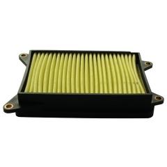 Oro filtras MIW Y4217 (alt. HFA4406)
