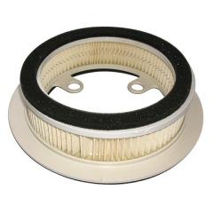 Oro filtras MIW Y4213 (alt. HFA4506)