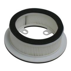 Oro filtras MIW Y4210 (alt. HFA4509)