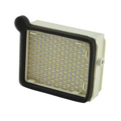 Oro filtras MIW Y4228 (alt. HFA4602)