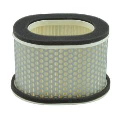Oro filtras MIW Y4229 (alt. HFA4604)