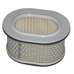 Oro filtras MIW Y4167 (alt. HFA4606)