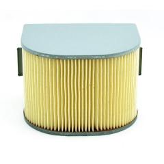 Oro filtras MIW Y4231 (alt. HFA4609)