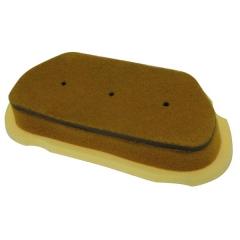 Oro filtras MIW Y4173 (alt. HFA4610)