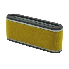 Oro filtras MIW Y4233 (alt. HFA4701)