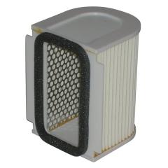 Oro filtras MIW Y4119 (alt. HFA4901)