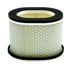 Oro filtras MIW Y4239 (alt. HFA4902)