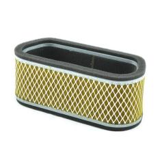 Oro filtras MIW Y4240 (alt. HFA4903)