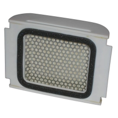Oro filtras MIW Y4125 (alt. HFA4904)