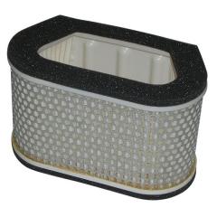Oro filtras MIW Y4172 (alt. HFA4907)