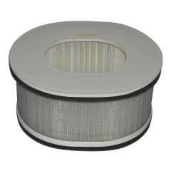 Oro filtras MIW Y4180 (alt. HFA4911)