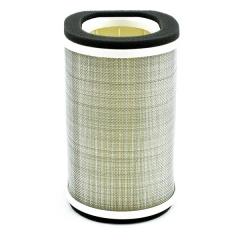 Oro filtras MIW Y4245 (alt. HFA4912)