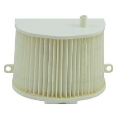 Oro filtras MIW Y4246 (alt. HFA4914)