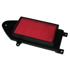 Oro filtras MIW KY7125 (alt. HFA5001)