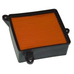 Oro filtras MIW KY7126 (alt. HFA5002)