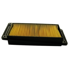 Oro filtras MIW SY25108 (alt. HFA5102)