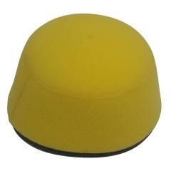 Oro filtras MIW K2144 (alt. HFF2021)