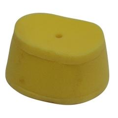 Oro filtras MIW K2124 (alt. HFF2024)