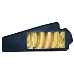 Oro filtras MIW PG34109