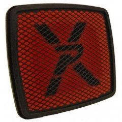 Pagerintų charakteristikų oro filtras PIPERCROSS MPX042
