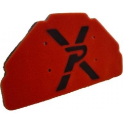 Pagerintų charakteristikų oro filtras PIPERCROSS MPX084