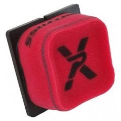 Pagerintų charakteristikų oro filtras PIPERCROSS MPX125